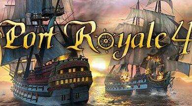 Photo of Utilice este video de exploración de Port Royale 4 para aliviar el estrés