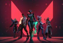 Photo of Valoración de Xbox One y PS4: lo que sabemos hasta ahora