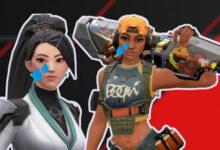Photo of Valorant: Bug en Battle Pass bloquea las recompensas: eso es lo que dice Riot Games