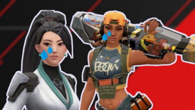 Valorant: Bug en Battle Pass bloquea las recompensas: eso es lo que dice Riot Games