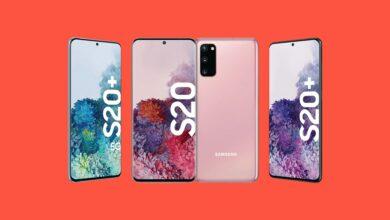 Photo of 19% de descuento en Saturno: compre Samsung Galaxy S20 más barato ahora