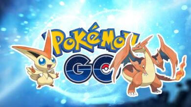 Photo of Pokémon GO: ¿Quests y Raids for Mega Pokémon? Los mineros de datos ahora están demostrando que