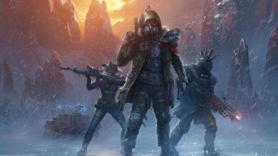 Photo of Wasteland 3 obtiene un nuevo trailer lleno de acción en Future Games Show