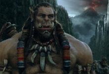 Photo of WoW: Probablemente nunca veremos estas dos películas de Warcraft