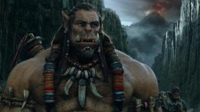 WoW: Diese beiden Warcraft-Filme werden wir wohl niemals sehen