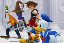 Photo of Xbox Game Pass agrega No Man's Sky, Kingdom Hearts y más en junio