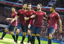 eFootball PES 2020: el video muestra la jugabilidad del DLC UEFA EURO 2020