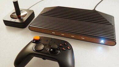 Photo of ¿Cuál es el trato con esa consola Atari VCS?