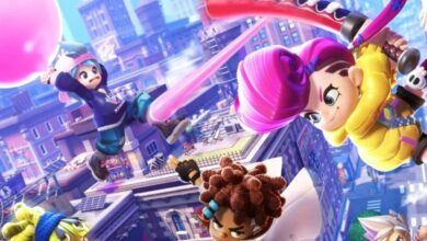 Photo of ¿Ninjala llegará a Xbox One? Contestado