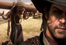 Photo of ¿Qué hay detrás de la mujer muerta con cabeza de burro en Red Dead Redemption 2?