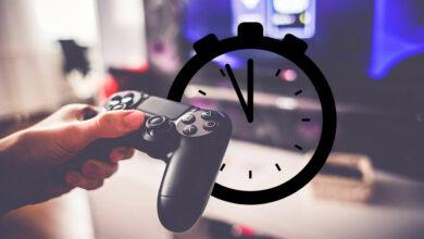 ¿Quieres saber cuánto juegas realmente en la PS4? Ahora rastrea tu tiempo de juego