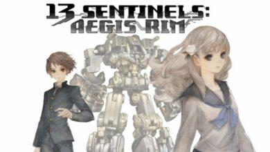 Photo of 13 Sentinels: Aegis Rim para PS4 obtiene un nuevo tráiler de historia cuando se abren los pedidos digitales
