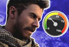 CoD MW y Warzone: las descargas lentas causan problemas; puede hacerlo