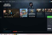 Photo of Call of Duty (COD) Modern Warfare – Velocidad de descarga lenta – Cómo solucionarlo