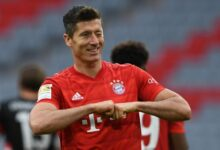 Photo of FIFA 20: ¿viene la tarjeta POTS de Robert Lewandowski?