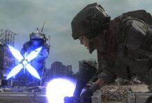 Photo of Earth Defense Force 6 obtiene las primeras capturas de pantalla que muestran muchos insectos, dragones y más bichos