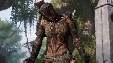Photo of Outriders mezcla Diablo con Anthem: se ve prometedor en el nuevo video