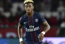 FIFA 20: SBC Presnel Kimpembe Summer Heat - Un nuevo Pink Creation Challenge está disponible