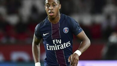 Photo of FIFA 20: SBC Presnel Kimpembe Summer Heat – Un nuevo Pink Creation Challenge está disponible