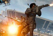 Photo of Modern Warfare: Best Class Quickscope
