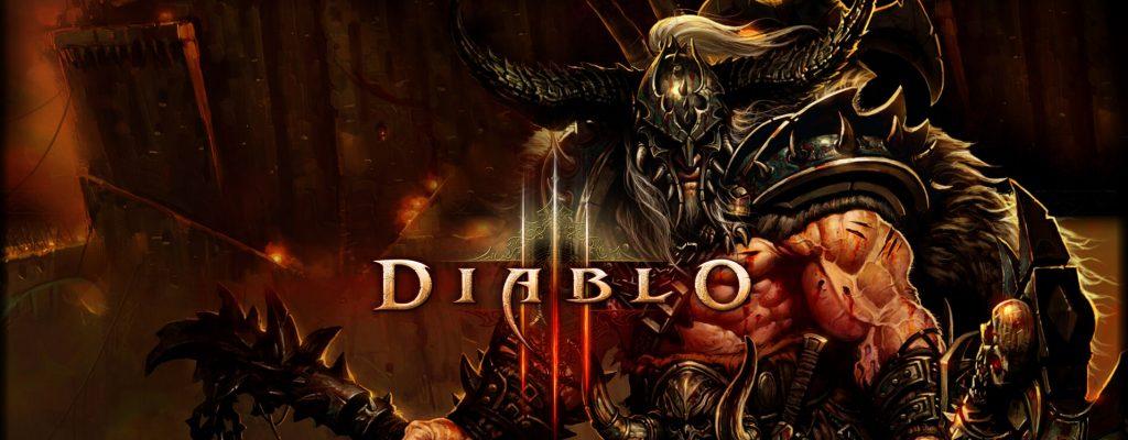 """Diablo3-Barbarian """"class ="""" wp-image-60121 """"srcset ="""" http://dlprivateserver.com/wp-content/uploads/2020/07/1593772331_477_Diablo-3-Temporada-21-Mejores-clases-mejores-construcciones-Lista.jpg 1024w, https: // imágenes .mein-mmo.de / medien / 2015/12 / Diablo3-Barbar-e1571138768563-150x59.jpg 150w, https://images.mein-mmo.de/medien/2015/12/Diablo3-Barbar-e1571138768563-300x117. jpg 300w, https://images.mein-mmo.de/medien/2015/12/Diablo3-Barbar-e1571138768563-768x300.jpg 768w, https://images.mein-mmo.de/medien/2015/12/ Diablo3-Barbar-e1571138768563-1140x445.jpg 1140w, https://images.mein-mmo.de/medien/2015/12/Diablo3-Barbar-e1571138768563.jpg 1915w """"tamaños ="""" (ancho máximo: 1024px) 100vw, 1024px """">      <ul> <li><strong>Nivel A / Nivel S –</strong> Waste Whirlrend (a través de maxroll.gg): dependiendo de la lista de niveles, puedes encontrar esta construcción en el nivel S o A. En las últimas temporadas, el bárbaro de Whirlrend ha demostrado sus fortalezas en la agricultura de velocidad y en el avance de las fallas superiores. Un buen todoterreno.</li> <li><strong>Nivel B – </strong>Savage Frenzy (a través de maxroll.gg): este es el conjunto de inicio que obtienes a través del regalo de Haedrig. Esta es una construcción sólida para tus fallas superiores. Si lo desea, puede quedarse con esta versión o actualizar a la versión Torbellino del nivel S.</li> <li><strong>Nivel B –</strong> Mote Leapquake (a través de maxroll.gg): esta compilación recibió un beneficio con el parche 2.6.10 y, por lo tanto, subió a la cima de la lista de niveles. Aquellos a los que les guste el estilo de juego pueden seguir con esta configuración. Pero el juego de inicio solo es mucho más fuerte.</li> </ul> <p>En la página siguiente puedes ver las tres mejores versiones del Cazador de demonios en la temporada 22 de Diablo 3.</p> <ul class="""
