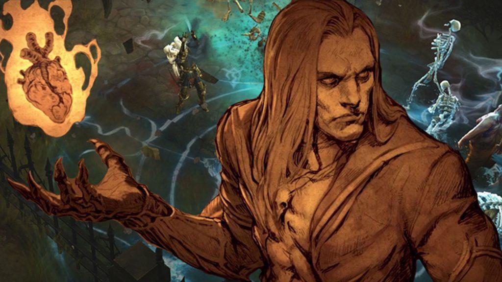 """Diablo-3-Necro-Titel-neu """"class ="""" wp-image-512976 """"srcset ="""" https://images.mein-mmo.de/medien/2020/06/Diablo-3-Necro-Titel-neu- 1024x576.jpg 1024w, https://images.mein-mmo.de/medien/2020/06/Diablo-3-Necro-Titel-neu-300x169.jpg 300w, https://images.mein-mmo.de/ medien / 2020/06 / Diablo-3-Necro-Titel-neu-150x84.jpg 150w, https://images.mein-mmo.de/medien/2020/06/Diablo-3-Necro-Titel-neu-768x432 .jpg 768w, https://images.mein-mmo.de/medien/2020/06/Diablo-3-Necro-Titel-neu-1536x864.jpg 1536w, https://images.mein-mmo.de/medien /2020/06/Diablo-3-Necro-Titel-neu-780x438.jpg 780w, https://images.mein-mmo.de/medien/2020/06/Diablo-3-Necro-Titel-neu.jpg 1920w """"tamaños ="""" (ancho máximo: 1024px) 100vw, 1024px """">      <h3>¿Paladín y Amzone en Diablo 4?</h3> <p><strong>Paladín:</strong> Como de costumbre, se espera que el Paladín tenga un estilo de juego con un arma y un escudo de una mano. La clase podría cubrir el área de daño sagrado en Diablo 4, que aún no es atendida por las tres clases.</p> <p><strong>Amazonas: </strong>El Amazonas con arco y jabalina es conocido por Diablo 2. La clase podría hacer la parte del daño físico desde la distancia en Diablo 4. Es una atacante versátil y en el pasado podía lanzar lanzas, infligir daño elemental y también estar activa en combate cuerpo a cuerpo.</p> <p>Hemos resumido lo que habla de un lanzamiento de Paladin y Amazone en Diablo 4 aquí.</p> <p><strong>Escríbanos su opinión:</strong> ¿Qué clase quieres para Diablo 4? ¿Hay alguien que tiene que estar absolutamente ahí para jugar? Escríbanos en los comentarios aquí en DLPrivateServer por qué la quiere y qué haría tan bien.</p> <p>Luego deberías poder crear compilaciones realmente complejas para tus clases en Diablo 4. Así es como Blizzard quiere lograrlo.</p>   </div><!-- .entry-content /-->  <script type="""