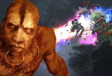 Diablo 3: el nuevo tema de la temporada S21 es genial, pero realmente molesto