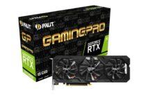 Palit GeForce RTX 2070 SUPER al mejor precio gracias al bono de eBay