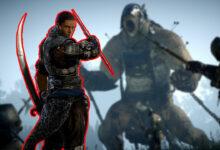 Nueva jugabilidad de clase: Black Desert tiene el mejor sistema de combate en MMORPG