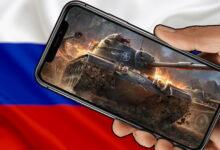 Photo of World of Tanks Blitz: los rusos quieren ganar, los europeos se divierten