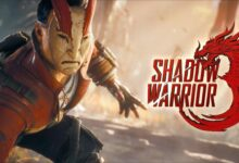 Photo of Shadow Warrior 3 obtiene el primer tráiler de jugabilidad mostrando acción colorida (roja) abundante