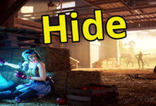 "12 der besten ""Hide and Seek""-Maps in Fortnite – Mit Map-Code"