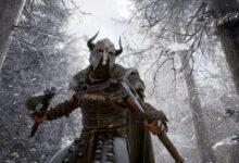 Photo of El nuevo MMORPG en Steam quiere $ 2,500 de tu parte, ¿qué obtienes por él?