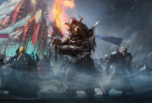 Photo of MMORPG Guild Wars 2 obtiene la primera instancia nueva de alto nivel en 1.5 años