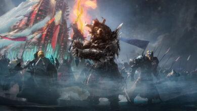 Photo of MMORPG Guild Wars 2 obtiene la primera instancia nueva de alto nivel en 1.5 años