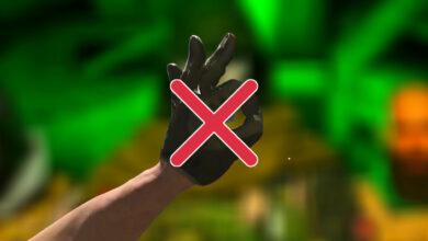 CoD MW y Warzone eliminan en secreto gestos populares - Debido al racismo