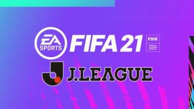 Photo of FIFA 21: JLeague – El primer campeonato ha sido anunciado oficialmente