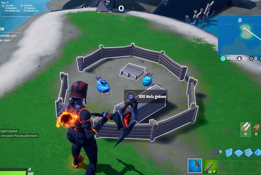 """Fortnite-coral-warehouse-before """"data-id ="""" 524041 """"data-full-url ="""" http://dlprivateserver.com/wp-content/uploads/2020/07/1594227873_5_Asi-que-ayudas-a-los-corales-cantantes-en-Fortnite-y.jpeg """" data-link = """"https://mein-mmo.de/?attachment_id=524041"""" class = """"lazy -zy-hidden wp-image-524041"""" srcset = """"https://images.mein-mmo.de/medien/ 2020/07 / Fortnite-coral-stock-befor.jpeg 850w, https://images.mein-mmo.de/medien/2020/07/Fortnite-korallen-lager-vorher-300x201.jpeg 300w, https: // images.mein-mmo.de/medien/2020/07/Fortnite-korallen-lager-vorher-150x100.jpeg 150w, https://images.mein-mmo.de/medien/2020/07/Fortnite-korallen-lager -previous-768x514.jpeg 768w """"data-lazy-tamaños ="""" (ancho máximo: 850 px) 100 vw, 850 px """"></li> <li class="""