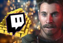 Twitch Drops in CoD MW & Warzone bringen euch eine der besten Waffen – So geht's