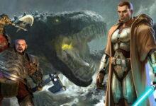 Photo of Los 8 mejores MMORPG para comenzar a jugar juegos de rol en línea