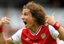 Photo of FIFA 20: SBC David Luiz Summer Heat – Un nuevo Pink Creation Challenge está disponible