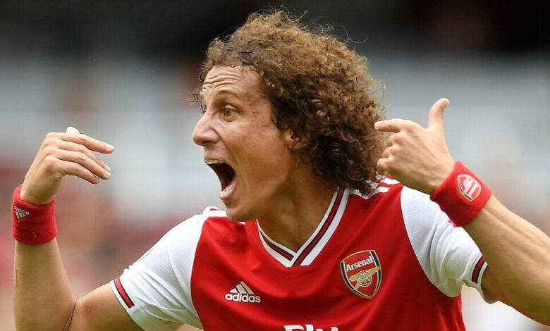 FIFA 20: SBC David Luiz Summer Heat - Un nuevo Pink Creation Challenge está disponible