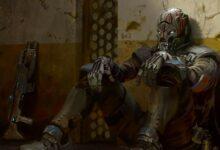 """Photo of Destiny 2: """"Eyes up, guardian"""" – los jugadores donan a pequeños cuidadores"""