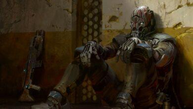 """Destiny 2: """"Eyes up, guardian"""" - los jugadores donan a pequeños cuidadores"""