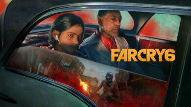 Photo of Far Cry 6 obtiene las primeras capturas de pantalla e ilustraciones que muestran armas, entornos y más