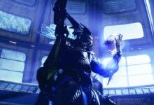 Destiny 2: el nuevo jefe te ha estado molestando durante años y no has notado nada
