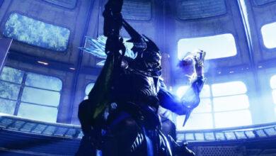 Photo of Destiny 2: el nuevo jefe te ha estado molestando durante años y no has notado nada