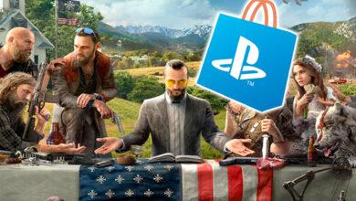 La nueva oferta de la semana en PS Store endulza la espera de Far Cry 6