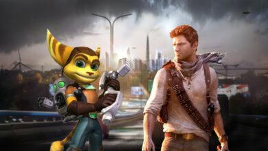 Los 5 mejores juegos de PS Store que puedes conseguir por menos de 15 €