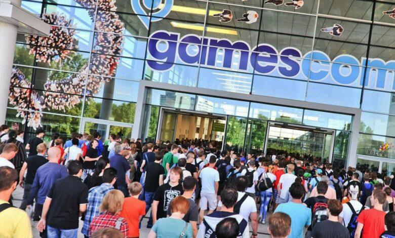 gamescom 2020 es puramente digital, pero tus editores favoritos siguen ahí